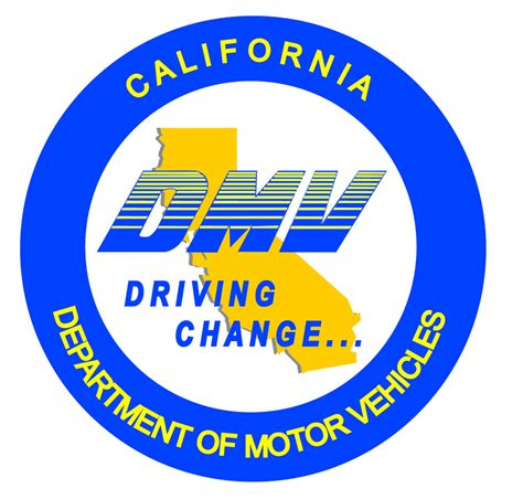 state department of motor vehicles how to protect yourself from the california dmv credit