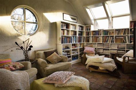 room for read cozy reading room h o m e