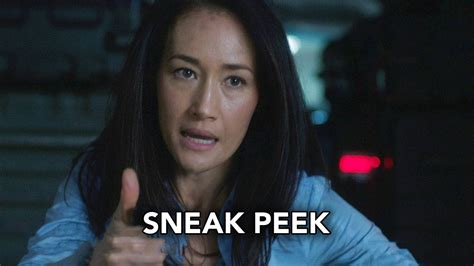 designated survivor brace for impact designated survivor 1x21 sneak peek quot brace for impact quot hd
