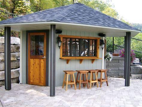 backyard pub 17 best ideas about backyard cabana on pinterest scream