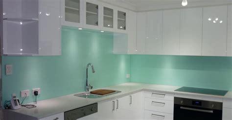 Bathroom Kitchen Renovations Central Coast Kitchen Facelift Central Coast Kitchen Bathroom