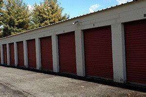 storage charlottesville va cedar hill  storage