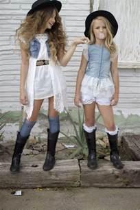 country style blogs tween fashion we re so fancy tweenfashion