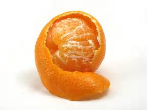 mandarin orange kitchen basics harvest to table