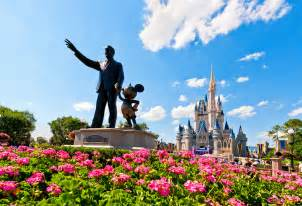 Infinity Of Orlando Seasons Florida Resort An Orlando Area Value Resort