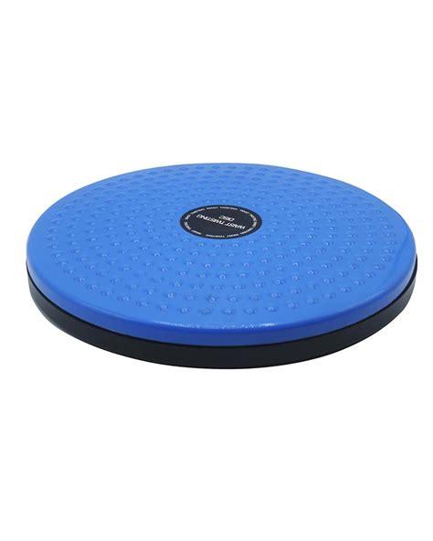 pedana rotante pedana rotante per allenamento fitness waist twisting