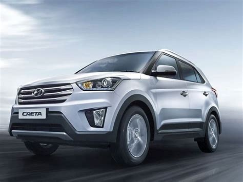 hyundai cars india price hyundai cars become costlier in india prices go up by up