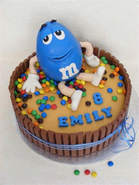 mms cake m m cakes for emily cakecentral com