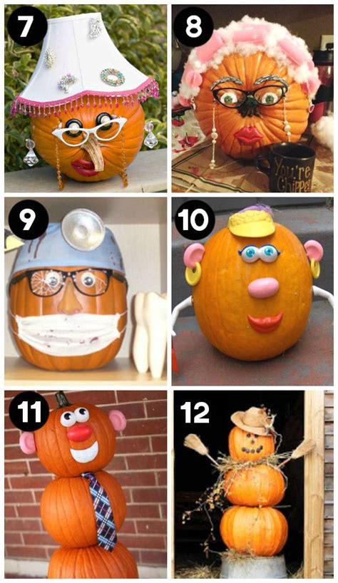 pumpkin decorating ideas pumpkins decorating ideas