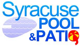 syracuse pool patio celebrating 50 years as your