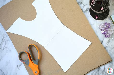 pattern for bow holder how to make a tutu bow holder with a bodice template fun