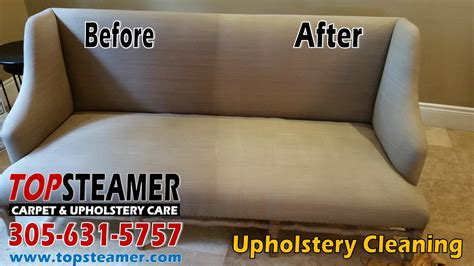 miami upholstery supply upholstery miami 28 images miami grafite vinyl