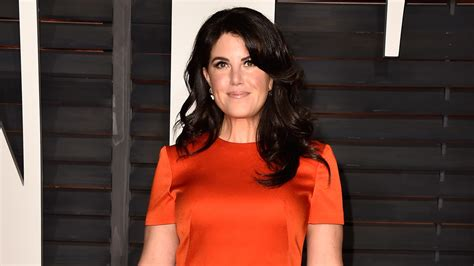 lewinsky in new revealing about clinton