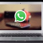 whatsapp video call     whatsapp video call