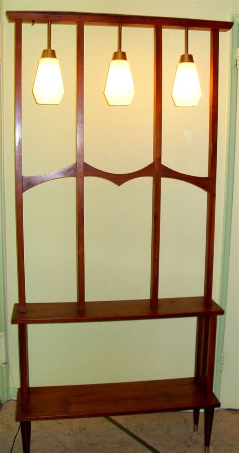 room divider with shelves 74 best mad for mid century room dividers images on