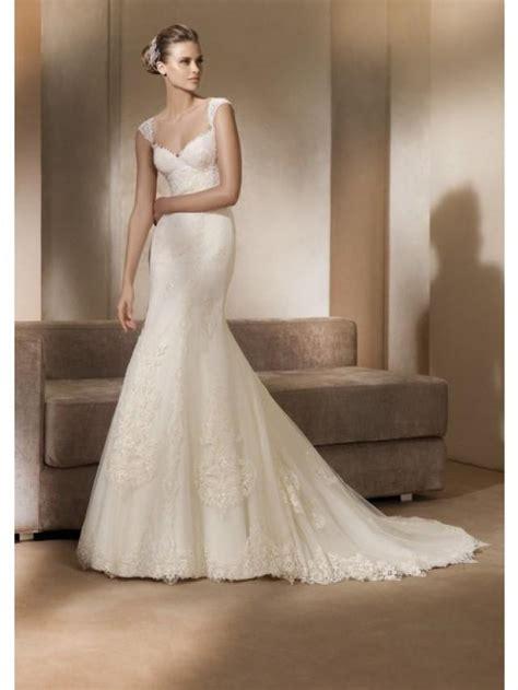 Mixxy Dress dresses australia wedding dresses show 2054788 weddbook