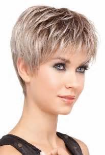 mod 232 le de coupe de cheveux courte pour femme