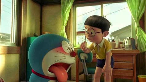 video film kartun terbaru 2014 gambar film doraemon 3d 2014 stand by me foto animasi