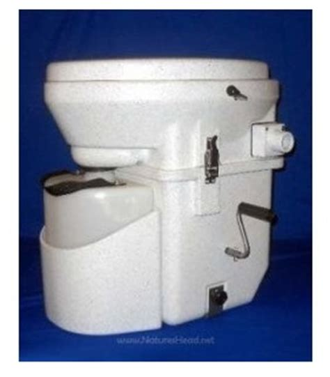 marine composting toilets for houseboats - Houseboat Toilet