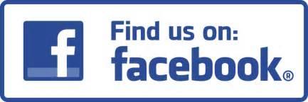 find us on logo cga academy soccer club