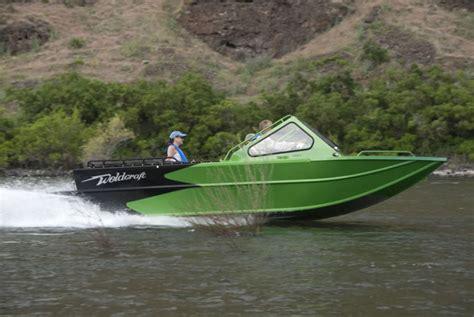 weldcraft jet boats research 2014 weldcraft boats 198x on iboats