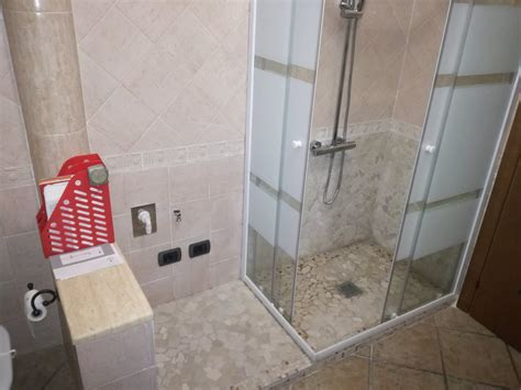 convertire vasca in doccia convertire vasca in doccia posto lavatrice instapro