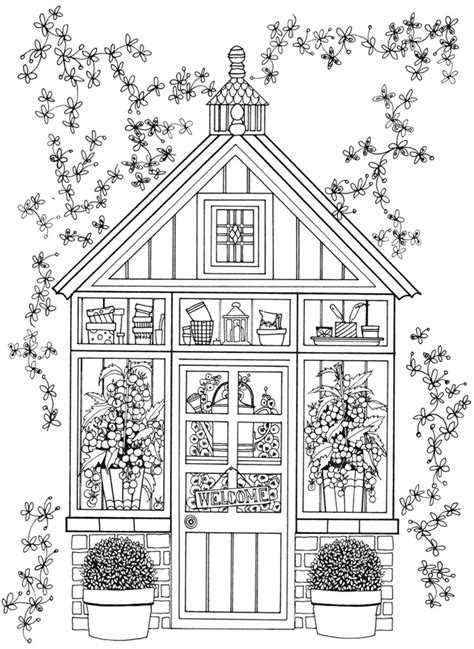 best harry potter coloring book 46 free dover coloring pages gianfreda net