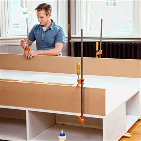 how to build a bed frame with drawers pdf diy how to build a bed frame with drawers download homemade bunk bed plans