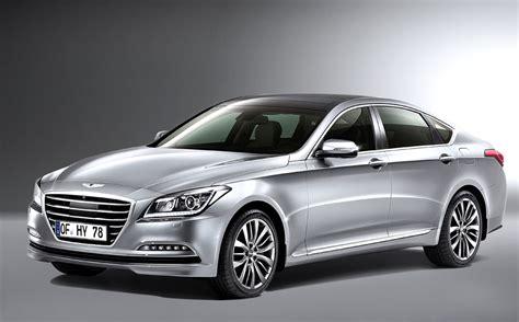 Auto Versicherung Offenbach by Quot Schnelligkeit Ist Erfolgsfaktor Quot Hyundai Deutschland