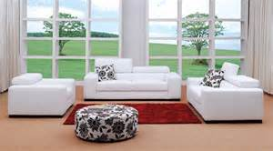 beautiful sofa sets beautiful sofa sets home design online