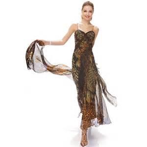 silk dresses silk dress images