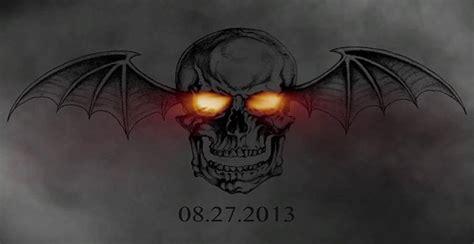 download mp3 full album avenged sevenfold download avenged sevenfold hail to the king 2013 full
