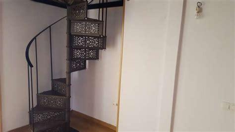 mil anuncios pisos alquiler madrid mil anuncios piso en alquiler en robledo de chavela