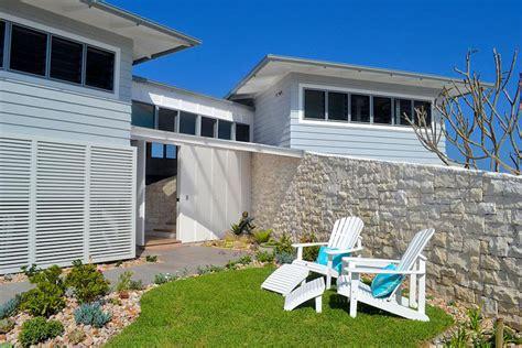blue dog house luxury beach house in australia promising unforgettable