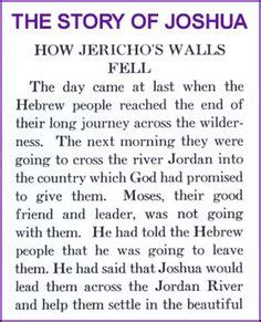 themes in the short story when the sun goes down 1000 images about church bible joshua jerico on