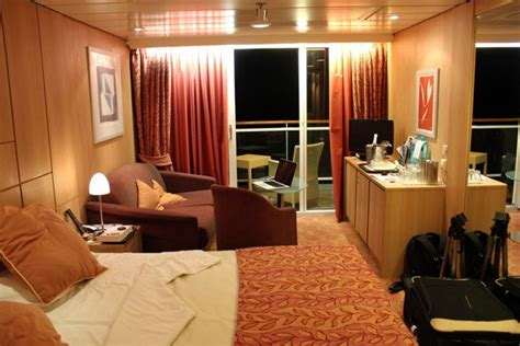 Msc Opera Low Cost Cabin by Time Cruise Dinners