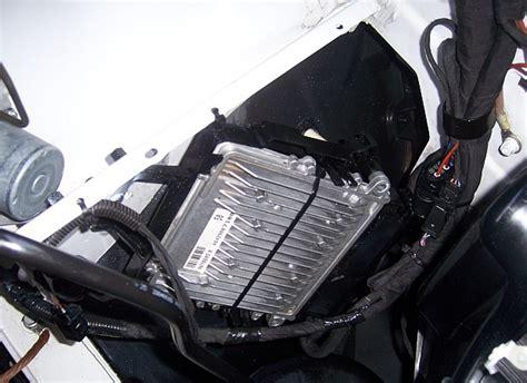 capacitor ceramico 103 subrayado freightliner terminating resistor 28 images j1939 terminating resister mack ecm wiring
