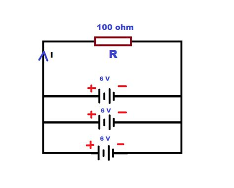 find current flowing through resistor find current flowing through resistor 28 images in the circuit below calculate the current