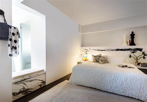 hdb  roomer      condo home decor singapore