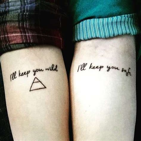 tattoo quotes on for arm best tattoo quotes for 2017