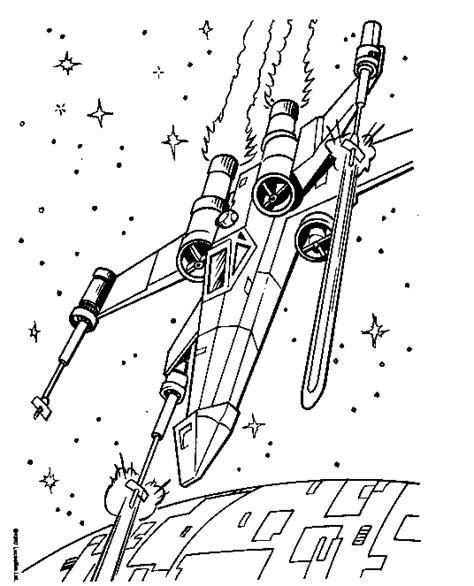 star wars coloring pages preschool star wars coloring page print star wars pictures to