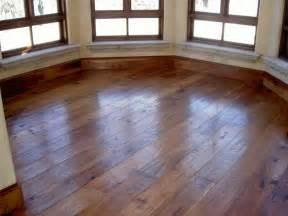 Hardwood Plank Flooring Plywood Flooring Ideas Houses Flooring Picture Ideas Blogule