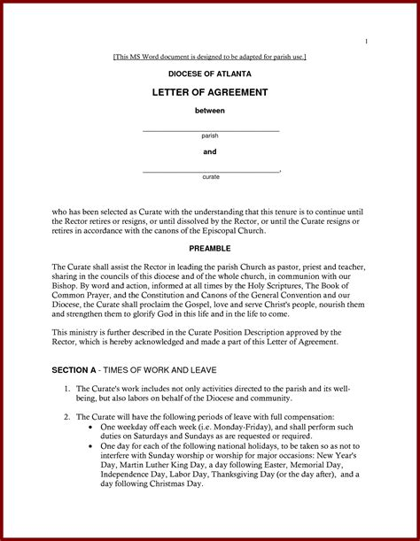 friend loan agreement template personal loan contract between friends pdf loan
