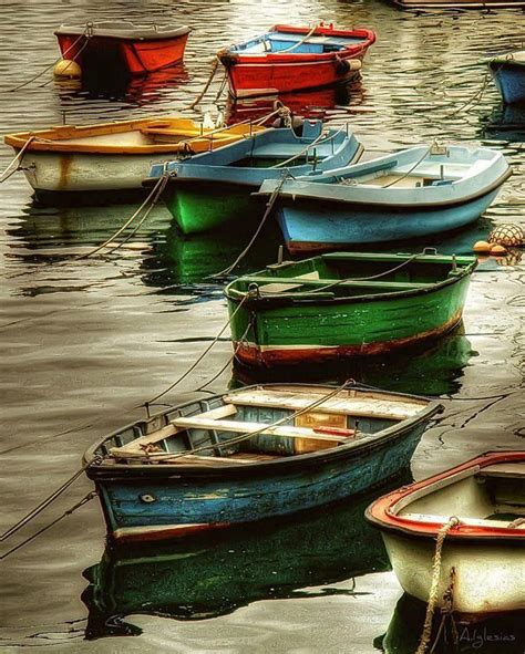 old boat gif 83 best images about old wooden row boats on pinterest