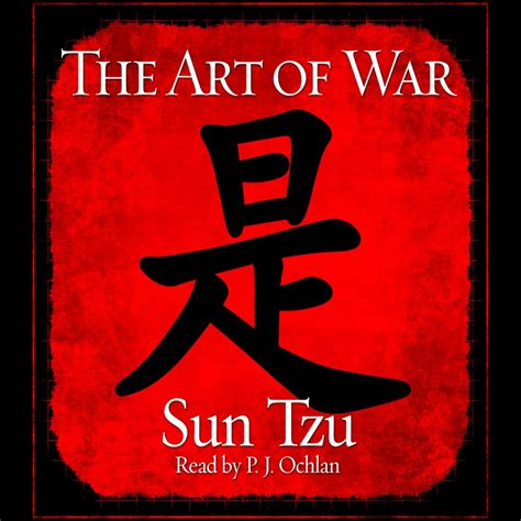 the art of war the art of war sun tzu audiobook download christian