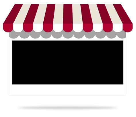 Custom Awning Fabric Glendale Awning Services Commercial Awnings Ny Awnings