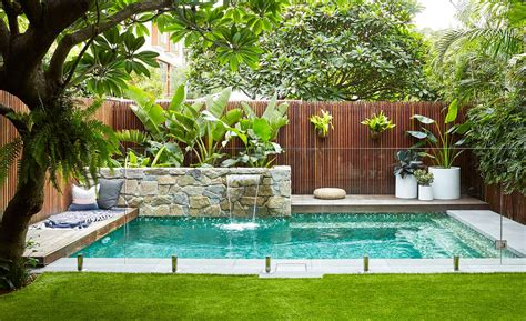backyard design landscapers sydney landscape design company harrison s