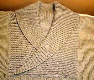 styles of knitting knitted custom design sweaters neckline styles