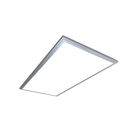 pannelli a led per interni pannello led 27w 300x600mm 140led smd4014 per interni