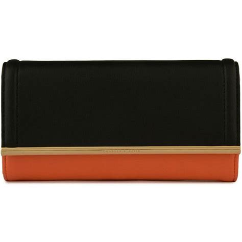 Charles And Keith Wallet Ribbon 17 best images about wallet on leather wallets for and kate spade wallet